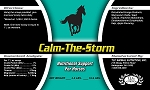 Calm-The-Storm